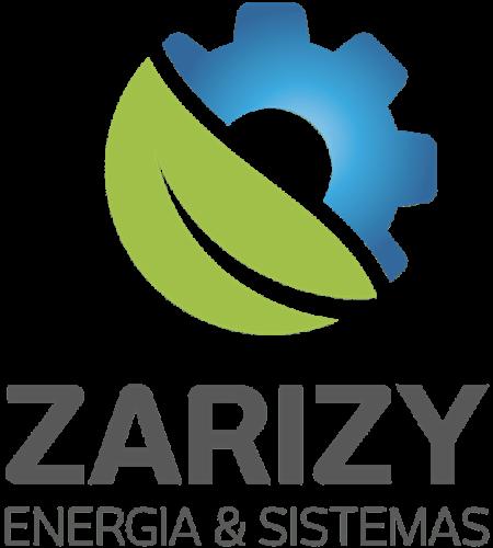 Zarizy Energia & Sistemas